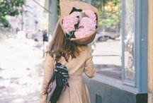 Photo Style