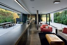 Examples of Interiors -Al