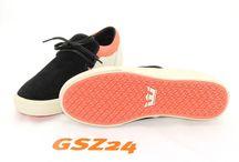 GSZ24 GmbH einkaufen anders. / Einkaufen und mehr, tolle Mode und schneller Versand.