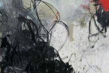Abstract werk