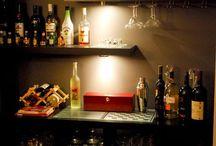 Bar Apto