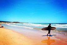 Lifestyle Wollongong