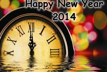 2014 new yr