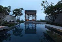 architectur & interior design