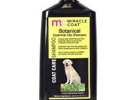 Miracle Care™ Skin & Coat Care Products / We provide a wide array of premium products for animals including health and beauty aids, grooming tools, remedies, first aid items, and supplements. Our products are available for individual use or professional needs, including our convenient, easy-to-use kits.