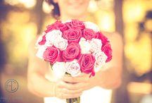 Fotografía de Boda / Fotos de boda.