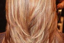 Hair inspire