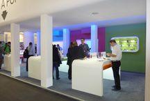 Bienvenidos a Barcelona, MWC 2014 / ALCATEL ONETOUCH vous donne rendez-vous à Barcelone pour le Mobile World Congress 2014 - Fira Barcelona Gran Vía, Hall 6 – stand 6C30 - du 24 au 27 février 2014.  / by ALCATEL ONETOUCH FRANCE