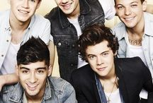 One direction <33