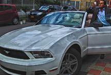 Limocolombia / las mejores imagenes de limosinas mas lujos de la empresa lider de alquiler de vehiculos