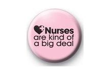 An'gel RN / Nurse  / by An'gel Ducote