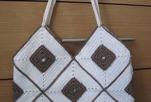 kabely tašky