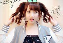 Rena Kato / AKB48 member Rena Kato Pictures