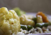 Food Photography Inspiration