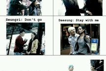 Bigbang / Bigbang is the best