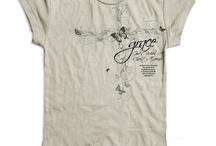 Gardenfire Pedals Junior Tees / by Christian T-Shirt Shop
