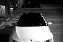 Samochody / O Samochodach.