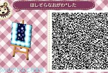 Acnl water paths