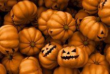 halloween / by Susan Wuest