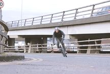 Bicycle GIFs