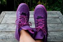colour: purples