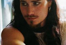 Tuomas Holopainen musican