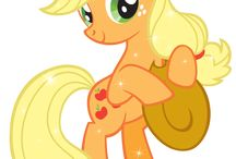 Kawaii_Little_Pony