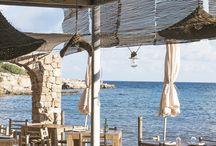 Ibiza adresse