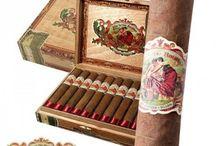 Cigar Deals / Cigar deals posted on AmazingCigarBargains.com