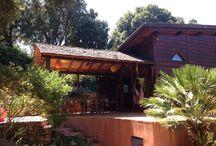 Corse : Biens à vendre entre particuliers / Tout le charme de la Corse, une architecture typique, des matériaux locaux, les maisons et les appartements, traditionnels ou contemporains, ou autres biens directement vendus par des particuliers.