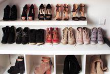 Organizzazioni garderobe
