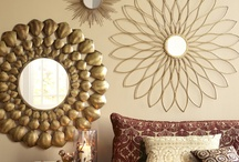 Wall Decor & Collages / by Pier 1 Imports