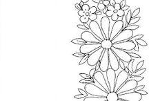 1η του Μάη-λουλουδια