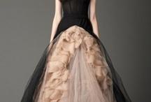 Sukienki do ślubu