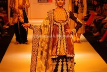 Maharaja / by SHYAMAL & BHUMIKA