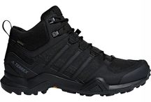 2018 Shoe