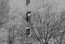 Környezet / szubjektív utcaképek
