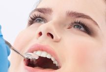 Toronto Dental Implants / Dental Implants Toronto Dentist provides dental implant services to Toronto residents. We'll help you achieve a beautiful smile at an affordable rate!
