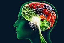 Υγεία - Health