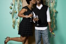 Wedding Photobooth / by A Modern Proposal - Edmonton Wedding Planner