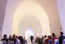 Colchester Castle / #castle #wedding #pictures #photos #photography #photographers #essex #colchester #weddings #venues