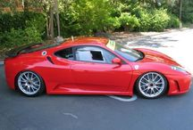 exotic car share fractional rental / Vancouver Car Club fractional ownership of exotic and super luxury cars in Vancouver Canada. Drive a Ferrari, Lamborghini, Bentley, Aston Martin, Porsche for as little as $185/month.