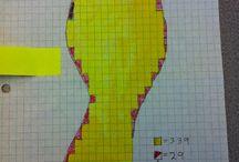 math area