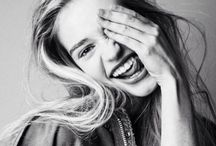 -SMILE-