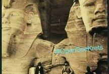 The True Black History
