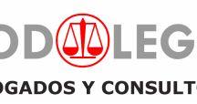 Todo Legal - Carolina Martos / www.todo-legal.es