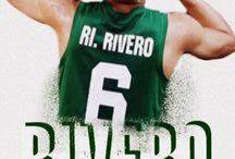Ricci Rivero♥
