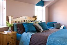 Rachel's House / All my ideas for my friends redecorating project :) / by Erika Northcutt
