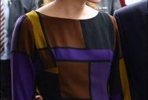 Jenni  Haukio
