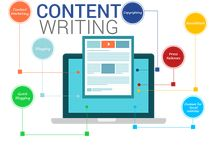 Content Writing Services | Content Writing Company India